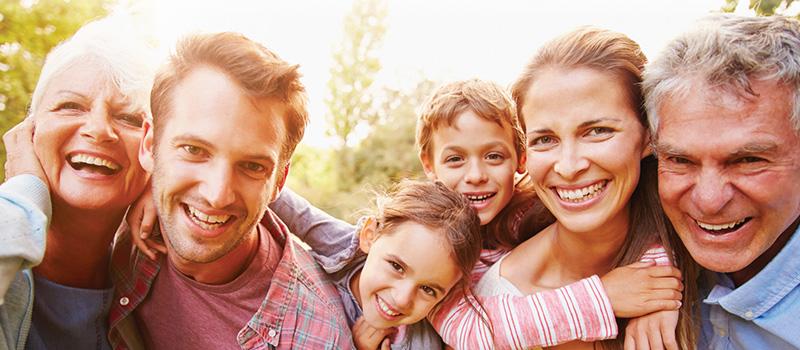 michigan-family-law