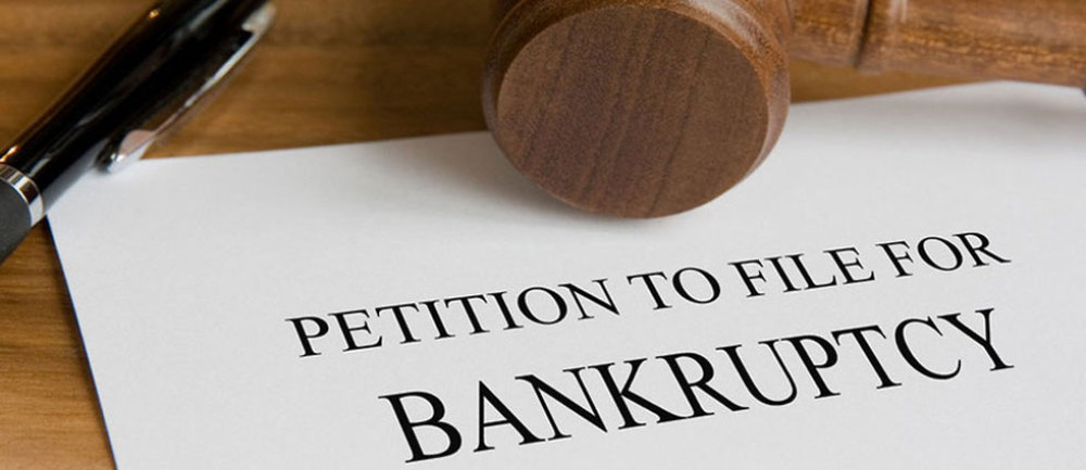 Bankruptcy Law Michigan Krane Law