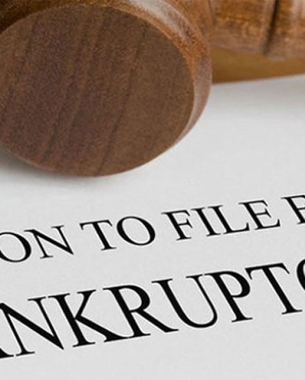 Rochester Bankruptcy and Divorce Lawyer - Bankruptcy Law