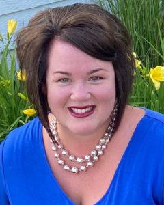Stephanie Krane-Boehmer - Michigan Bankruptcy and Divorce Lawyer
