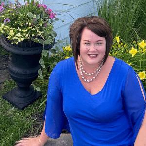 Stepahnie Krane-Boehmer- Family Lawyer